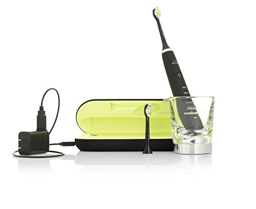 philips-sonicare-diamondclean-sonic-electric-rechargeable-toothbrush-black-hx9352-04