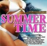 SUMMER TIME R&B×HIPHOP×REGGAE×DANCE SUMMER TRACKS COMPLETE