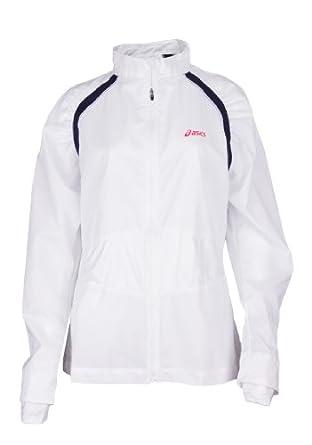 Buy Asics Ladies Racket Jacket by ASICS