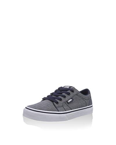 Vans Zapatillas  Azul EU 30.5
