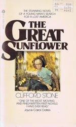 The Great Sunflower : a Novel