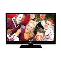 JVC JLE42BC3500 42 Led 120hz 1080p