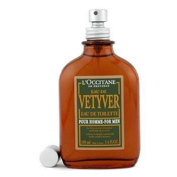 loccitane-eau-de-vetyver-homme-men-eau-de-toilette-vaporisateur-spray-1er-pack-1-x-100-ml