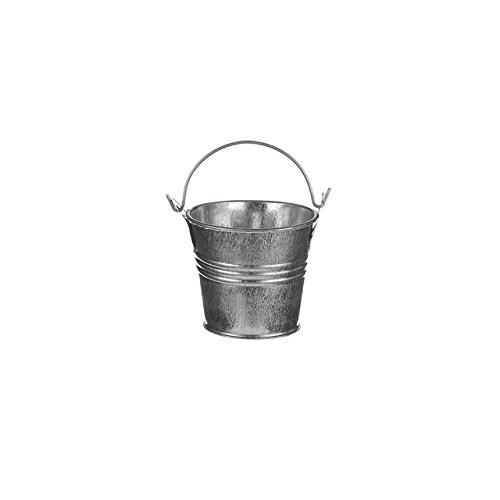 floristrywarehouse-bande-de-seau-en-metal-galvanise-decoratif-bright-5-cm-hauteur-51-cm