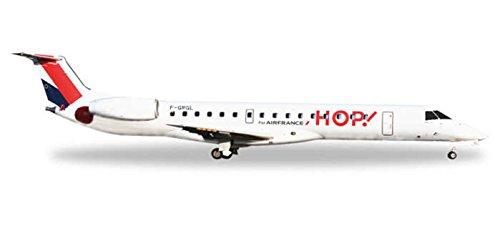 he528900-herpa-wings-hop-air-france-erj145-1500-model-airplane