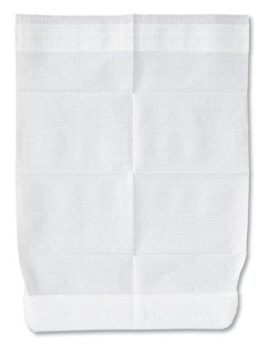 Modern Crib Sheets front-1056448