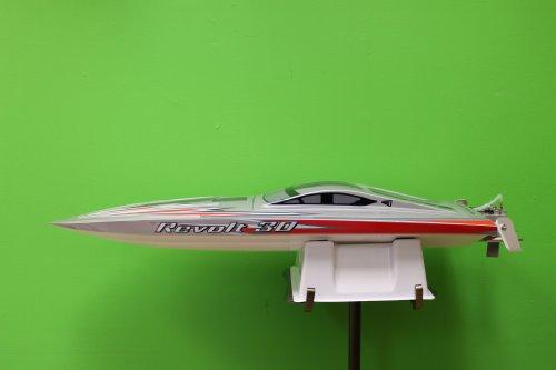 Aquacraft Revolt 30