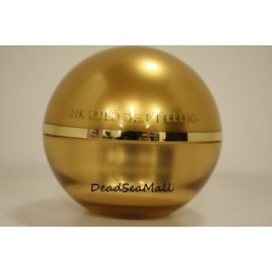 Oro Gold Deep Peel, 2-Ounce