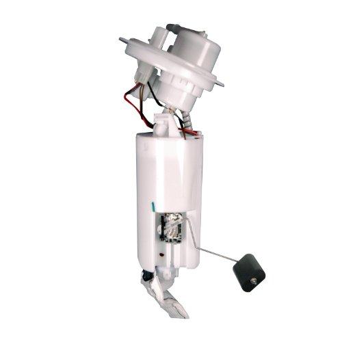 Electric Fuel Pumps For Tractors : Good products online bosch original equipment