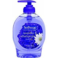 LagasseSweet 29217 Softsoap Liquid Hand Soap