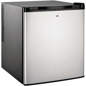 Culinair Af100s 1.7-Cubic Foot Compact Refrigerator, 