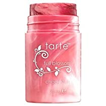 Tarte Natural Swirl Cheek Stain