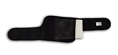 bonmedicor-artikon-ginocchiera-regolabile-con-compressa-caldo-freddo-inclusa-nella-confezione-per-da
