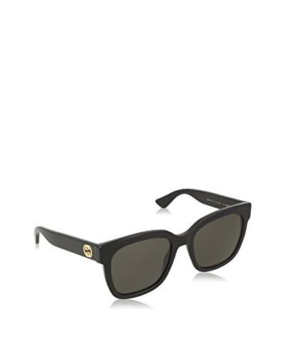 Gucci Occhiali da sole 0034S_001 (54 mm) Nero