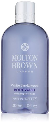 white-sandalwood-body-wash-300ml