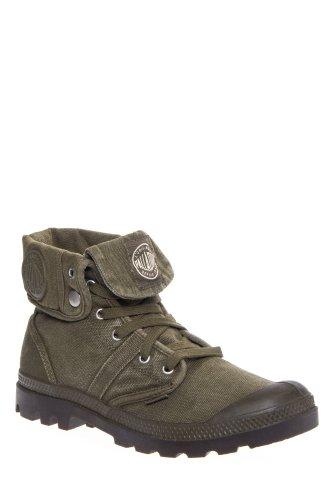 Palladium 02478-278 Sneaker