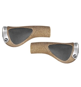 ergon-gp1-biokork-comfort-bike-cycle-bar-grips-large-standard