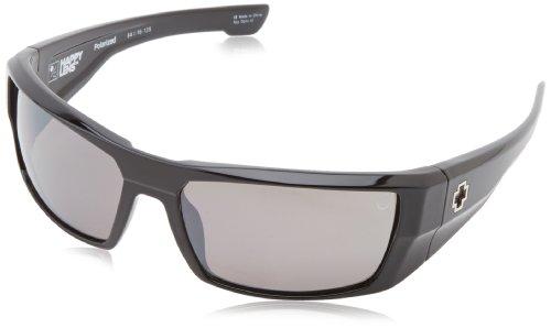 6cba8e8b878 Best Polarized Sunglasses For Men Review