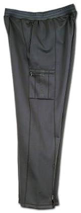 Anaconda Sports® VENI-P Adult Warm-Up Pant