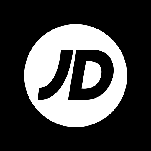 Amazon Com Jd Sports Appstore For Android
