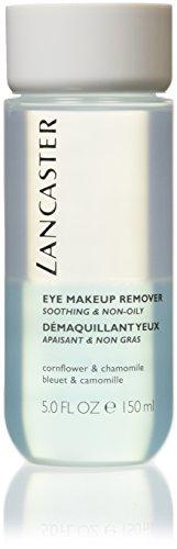 lancaster-eye-make-up-remover-150-ml