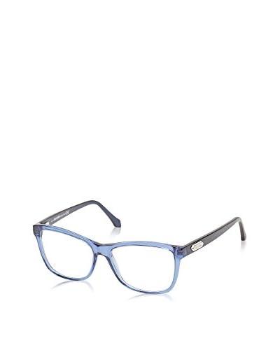 Roberto Cavalli Gestell RC0953 (55 mm) blau