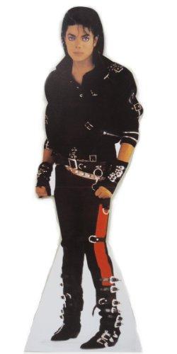 michael-jackson-king-of-pop-desktop-cutout-celebrity-cardboard-stand-up-cutout
