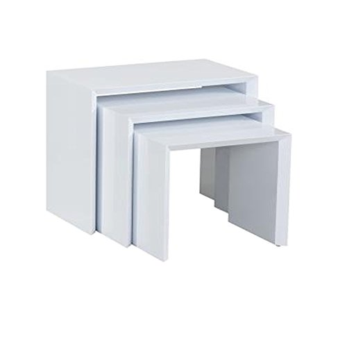 modern-design-white-high-gloss-nest-of-3-coffee-table-side-table-living-room-white