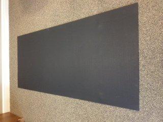 Yowza Rubber Treadmill Mat