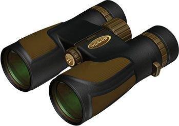Weaver Grand Slam Binoculars (12 X 50)