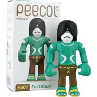 FullOfSun Peecol - 1