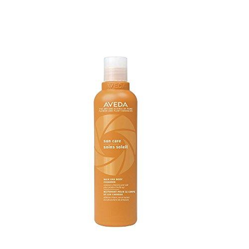 aveda-sun-care-soin-soleil-hair-and-body-cleanser-linea-sun-care-50ml