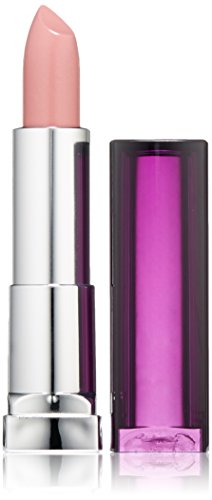 maybelline-new-york-color-sensational-lipcolor-romantic-rose-015-ounce