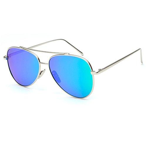 fenck-brand-design-sunglasses-men-polarized-uv400-eyes-protect-sports-coating-sun-glasses