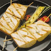 Trident-Seafoods-Mahi-Mahi-Fillet-Portion-8-Ounce-1-each