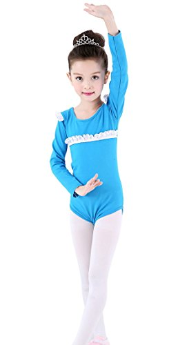 Kids  (Holiday Ballet Costumes)