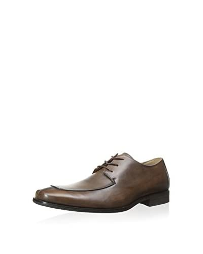 Vince Camuto Men's Conti Moc Toe Lace Up