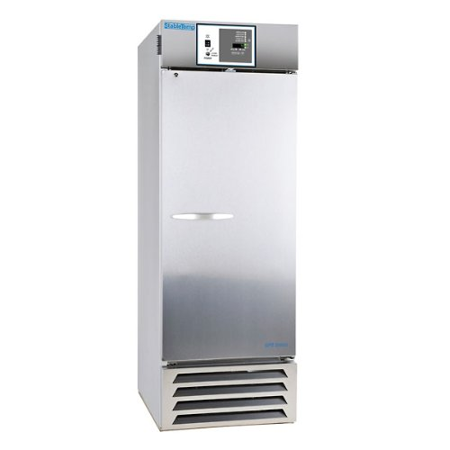 18 Cu Ft Refrigerator Dimensions front-632629