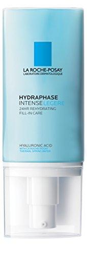 La Roche Posay Hydraphase Spray idratante per Pelle normale o mista - 50 gr