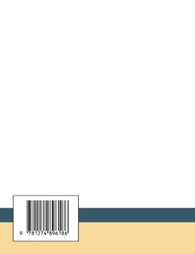 Monatsschrift Für Medicin, Augenheilkunde Und Chirurgie, Volume 2...