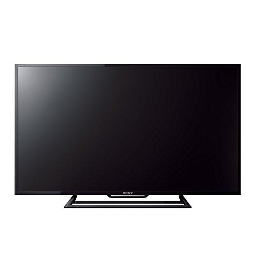 Sony KDL-40R455C