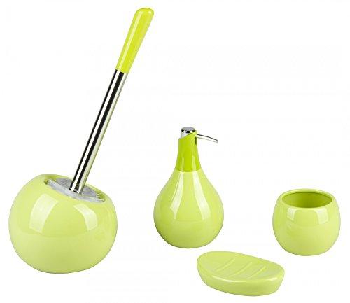 juego-accesorios-bano-coppa-ceramica-redondo-escobilla-de-inodoro-dispensador-de-jabon-jabonera-taza