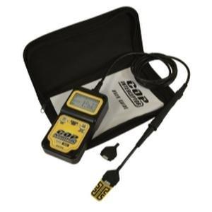 Waekon (WAE76564) COP (Coil-on-Plug) Interceptor (Coil On Plug Tester compare prices)