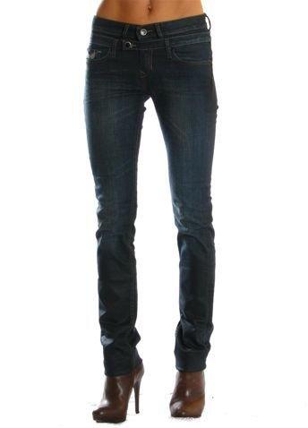 5 Dnm Debardeur3 Jeans Blublack Kaporal Nolita LSMUzVqpG