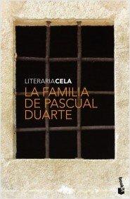 La familia de Pascual Duarte (Spanish Edition)
