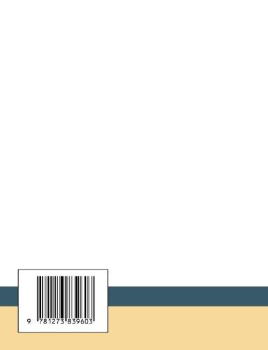 Journal Historique Et Littéraire, Volume 3...