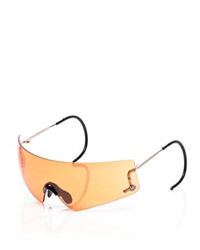 Beretta Gafas de Sol Small