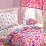 Olive Kids Paisley Dreams, Toddler Comforter Set