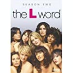 The L Word: The Complete Second Season