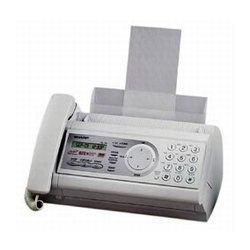 Sharp UX-P100 Plain Paper Fax